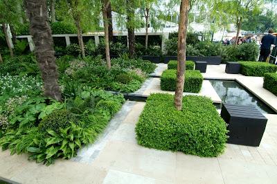 Tuleviku aiakujundus